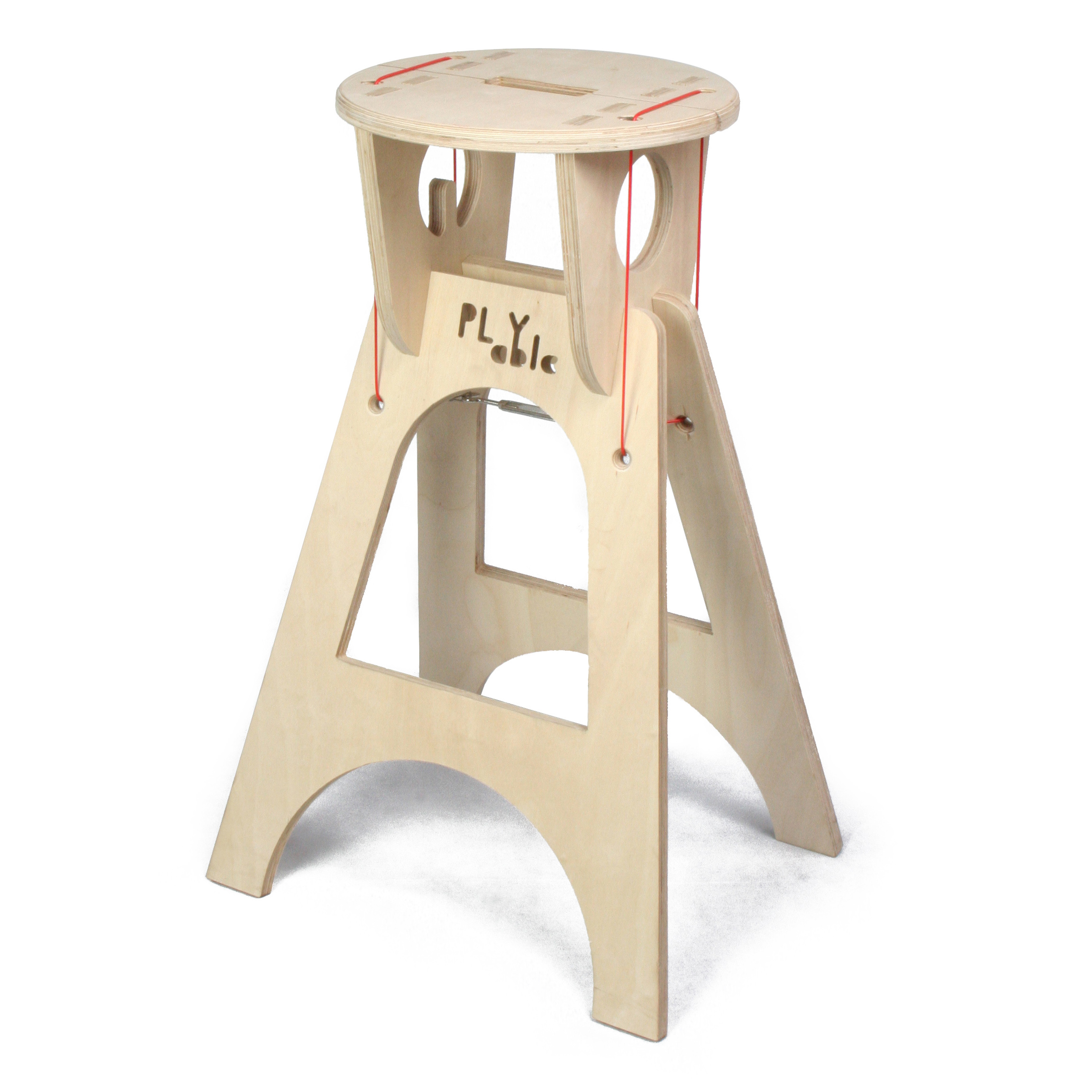 Awe Inspiring 8 X 4 X 6 Stool Caraccident5 Cool Chair Designs And Ideas Caraccident5Info